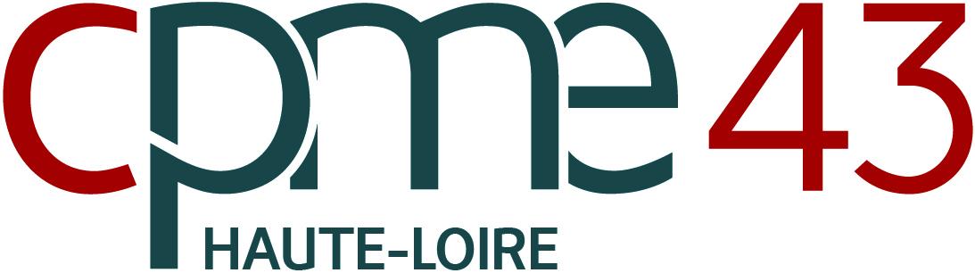 CPME Haute-Loire