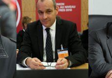 La CPME propose des solutions constructives à la conférence de financement des retraites